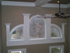 Custom_window_trim
