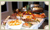 Header_catering_01.206200900_std