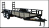 Csh_trailers2
