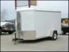 Csh_trailers3