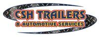 Csh_trailers_logo_version_2