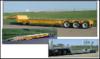 Csh_trailers6