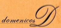 Domenicos