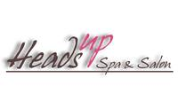 Heads_up_logo_3