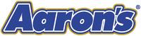 Aarons_color_logo