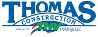 New-thomas-logo