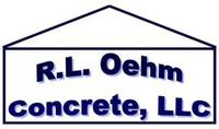 Oehm_logo
