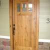 Boone_s_point_white_oak_entry_door
