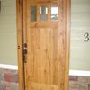 Boone_s_point_white_oak_entry_door