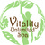 Vu-001-vitalityultd-pms7494-161