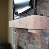 Boone_s_pointe_rustic_mantle