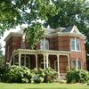 Booneville_historical_restoration.1
