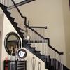 Thornbrook_contemporary_staircase
