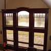 Mission_style_window_treatment