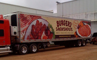 Burgers_smokehouse_trailer