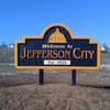Welcome_to_jefferson_city