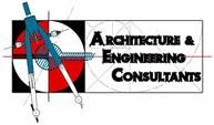 Architecture_and_engineering_cons