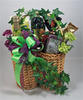 Gift_dipping-oils-dbl-basket-sm