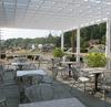 Joe_boccardi_s_webster_groves_outdoor_patio