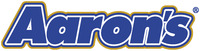 Aarons_color_logo