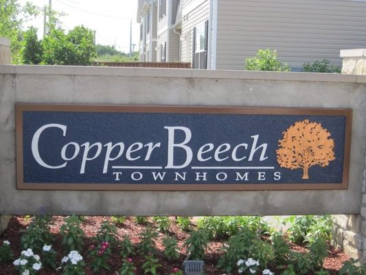 Copper beech townhomes in columbia mo service noodle - 3 bedroom apartments columbia mo ...