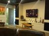 Media_room_2_cottages