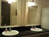 Bathroom_cottages
