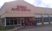 Kings_151