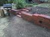 Retaining_walls_and_steps