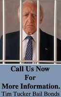 21909-bails-bondsman-farmington-mo-tim-tucker-bail-bonds-mainimage