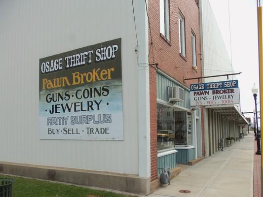 Cash security loans south peoria avenue tulsa ok image 2