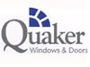 Quakerwindows