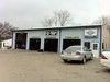 Swift_auto_shop