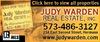 Judywarden_300x125_022310