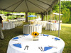 Lakeside%20catering%20001cc