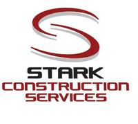 Stark%20construction%20services%20logo