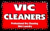 Vic%20drycleaners