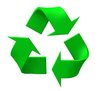 Civic%20recycling%20logo
