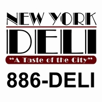 New_york_deli_city_logo_sq-sm