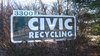 Civic%20recycle%20sign