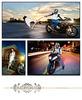 Blog-collage-1317626872825