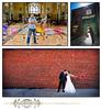 Blog-collage-1317692441399
