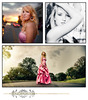Blog-collage-1317696350382