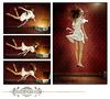 Blog-collage-1317697679376