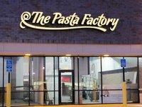 Pasta%20factory