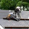 Roofersworking