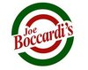 Joe%20boccardi's%20logo