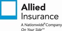 Allied%20insurance