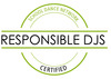 Responsible%20djs%20certification%201