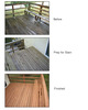 Deck%20stain